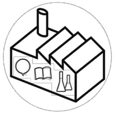 CivicFactory Lab