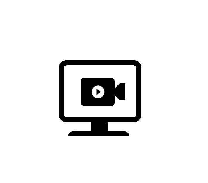 26 sessions vidéos de 20 minutes