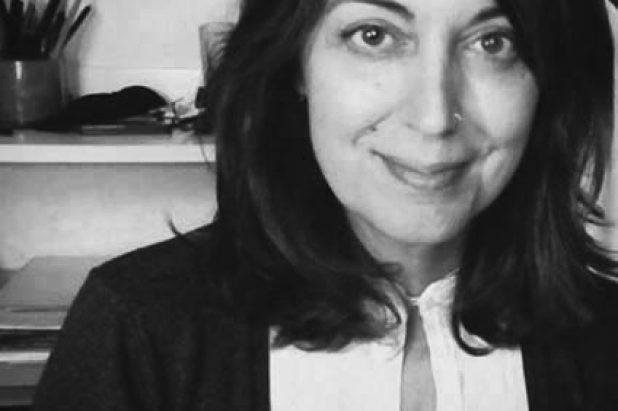Monica Berri I Coordinatrice