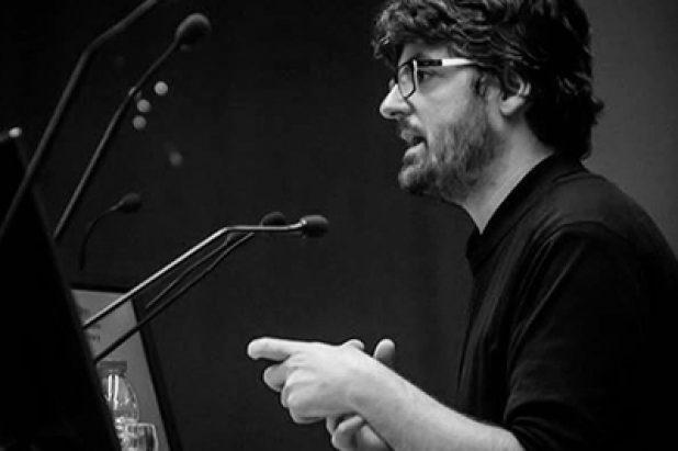 Domenico Di Siena | Directeur
