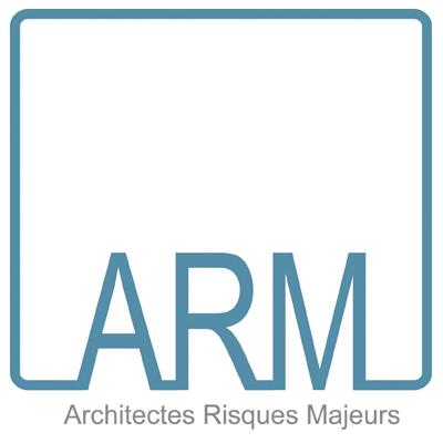 Architectes Risques Majeurs | Date : 21 Février 2017