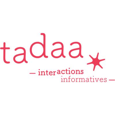 Tadaa | Intervenant : Bertrand PARIS | Date : 14 Mars 2017