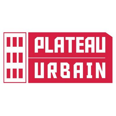 Plateau Urbain | Intervenant : Paul Citron