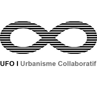 Urban Fabric Organization | Intervenant : Alain RENK